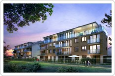 Pasternik Apartments 05napolachvcam05noc100325small-18-apartamenty-pasternik