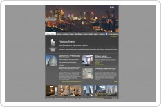 www Platinum Towers apartamentywwarszawieplatinumtowers-61-www-platinum-towers