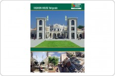 Brochures - Fashion House Group belgrade-1-229-ulotki-fashion-house-group