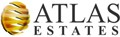 Mobile www of Atlas Estates logo-atllogo-372-mobilne-www-firmy-atlas
