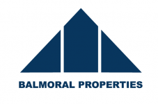 www Balmoral Business Centre logo-balmorallogo-343-www-balmoral-business-centre