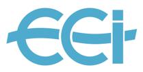 Infinicity logo-ecilogo-392-infinicity