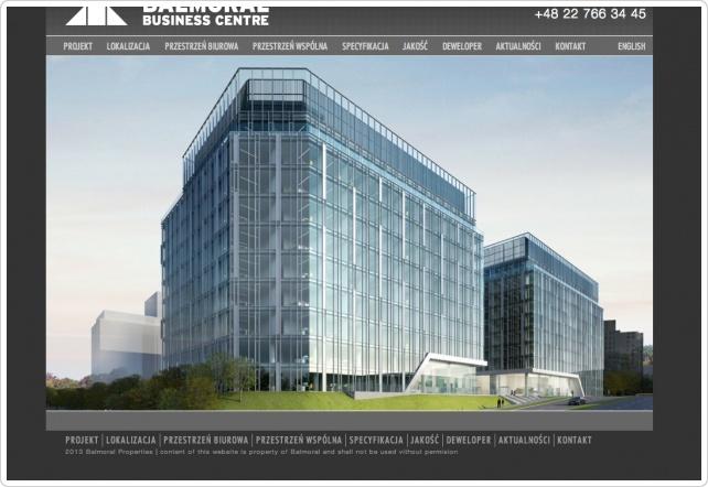 www Balmoral Business Centre bbc01-344-www-balmoral-business-centre