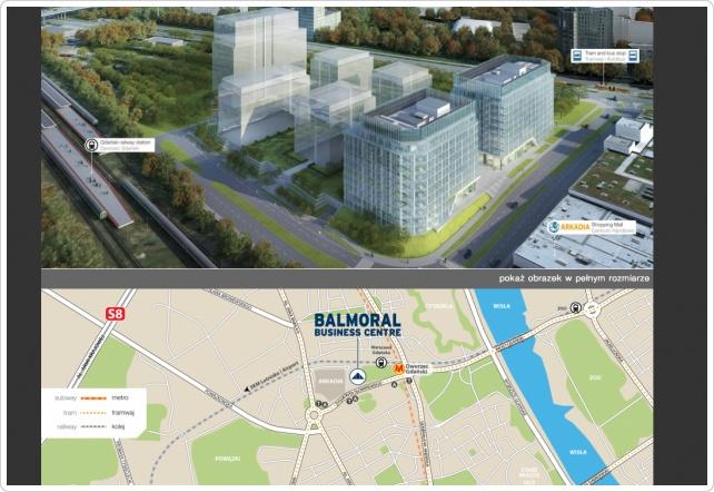 www Balmoral Business Centre bbc02-345-www-balmoral-business-centre