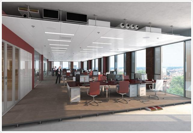 Browar Lubicz renderings blrend03-340-wizualizacje-browar-lubicz