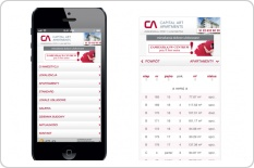 Mobile www of Atlas Estates 01-caa-373-mobilne-www-firmy-atlas