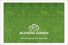 Brochure of Business Garden Warszawa bgflyerrec-1-110-ulotka-business-garden-warszawa