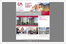 www Capital Art Apartments in Drupal caa1-265-www-capital-art-apartments-w-drupalu