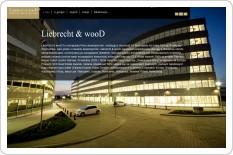 www Liebrecht & wooD in Drupal liebrecht1-258-www-liebrecht-wood-w-drupalu