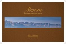 Manru Residence m-01-368-rezydencja-manru