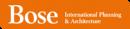 www Bose International logo-logo2-351-www-bose-international
