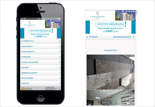 Mobile www of Atlas Estates 02-chm-374-mobilne-www-firmy-atlas