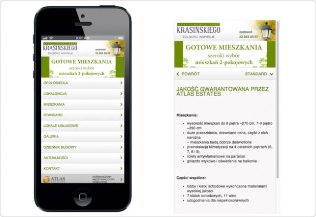 Mobile www of Atlas Estates 03-apk-375-mobilne-www-firmy-atlas