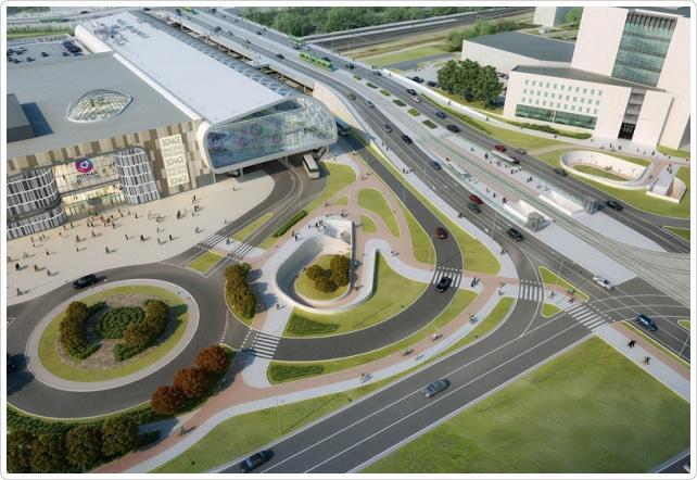 Poznań City Center 05poznanpkpvc5121012small-404-poznan-city-center