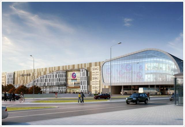 Poznań City Center 06poznanpkpvc6121012small-405-poznan-city-center