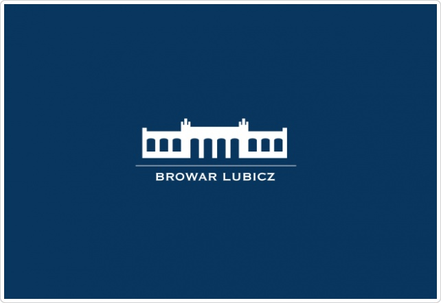 Browar Lubicz  Brochure bl01-336-broszura-browar-lubicz